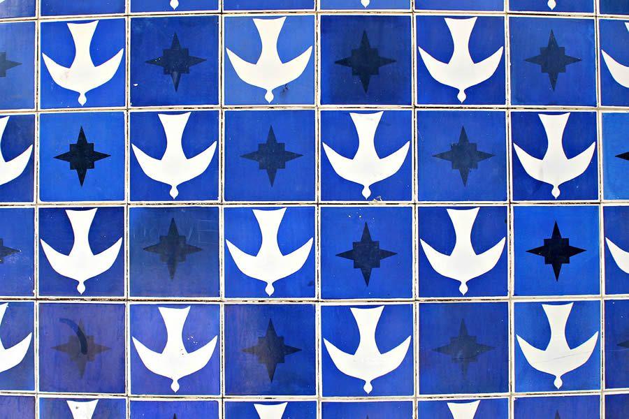 6ff285c5b1e PONTIFÍCIA UNIVERSIDADE CATÓLICA DE SÃO PAULO- PUC-SP Grazyella Cristina  Oliveira de Aguiar Expressões do imaginário na mod